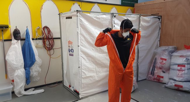 asbestos-removal-training-3
